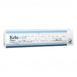 Kelairon Crema per le Macchie della Pelle 50ml