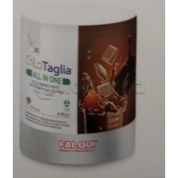 ChiLo Taglia All in One al Cacao Sostituto Pasto 520gr per 20 Pasti