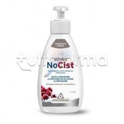 Nocist Intimo Detergente per l'Igiene Intima 250ml