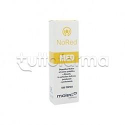 Nored Med Crema per la Pelle Irritata 15ml