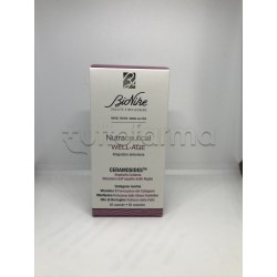 Bionike Nutraceutical Well-Age Integratore Antietà 60 Capsule