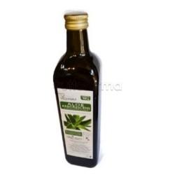 Sygnum Aloe Arborescens per il Benessere Intestinale 900gr