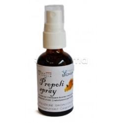 Sygnum Propoli Spray per le Difese Immunitarie 50ml