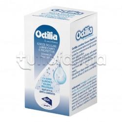 Octilia Lacrima Collirio per Occhi Secchi 10ml