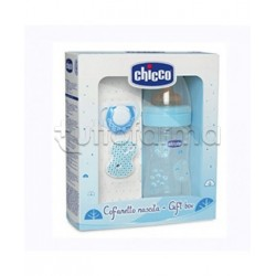 Chicco Gift Box Cofanetto regalo
