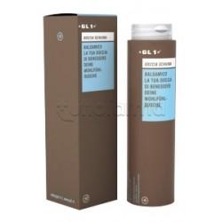 GL 1 Doccia Schiuma Balsamico 250ml