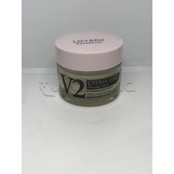 Lovren Crema Viso V2 Time-Age Antietà 30ml