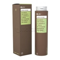 GL 1 Bagnoschiuma Balsamico 250ml