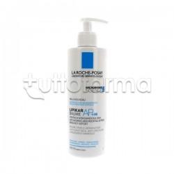 La Roche Posay Lipikar Baume AP+M Trattamento Idratante 400ml