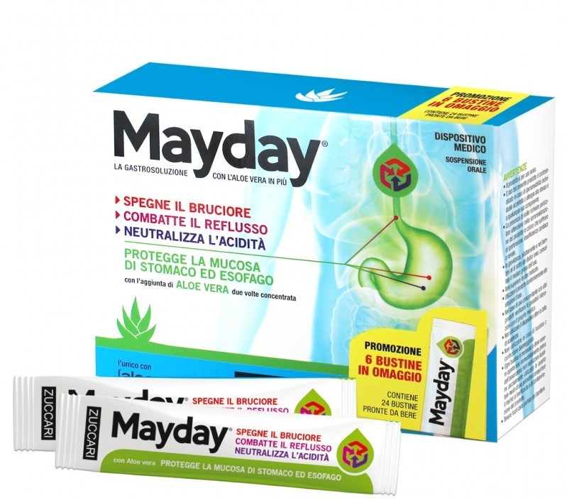 Zuccari Mayday Per Bruciore E Acidita Di Stomaco 24 Bustine . arterial invasiva ou termômetro esofágico 6. zuccari mayday per bruciore e acidita di stomaco 24 bustine