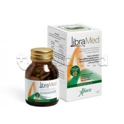 Aboca Fitomagra Libramed 84 Compresse