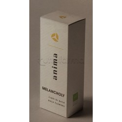 OTI Anima Melancholy Fiori di Bach Veterinari 30ml