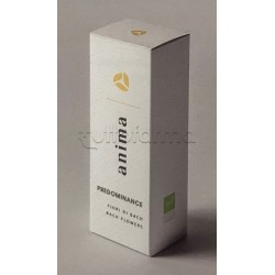 OTI Anima Predominance Fiori di Bach Veterinari 30ml