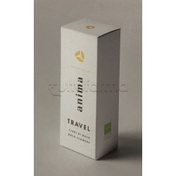OTI Anima Travel Fiori di Bach Veterinari 30ml