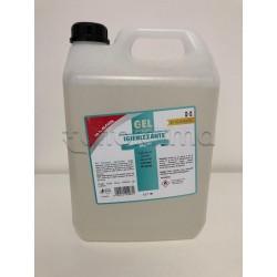 Igienigel Gel Detergente Igienizzante per le Mani 5LT