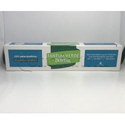 Tantum Verde Dental Dentifrico per Bocca Infiammata 75ml
