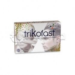 Trikofast Integratore Contro Caduta Capelli 30 Compresse