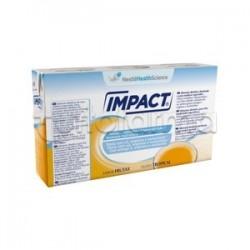 Nestlè Impact Oral Alimento a Fini Medici Gusto Tropical 3 Brick da 237ml