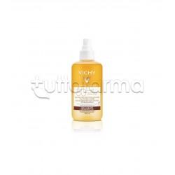Vichy Solare Acqua Solare Abbronzante SPF50 200ml
