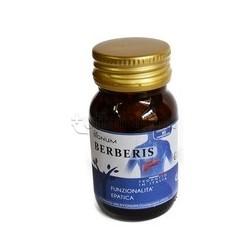 Sygnum Berberis per la Digestione 80 Compresse
