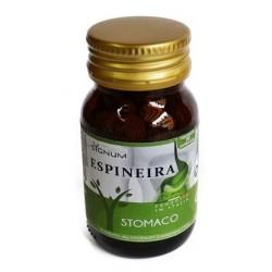 Sygnum Espineira per Funzione Digestiva 80 Compresse