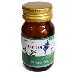 Sygnum Fucus per Controllo del Peso Corporeo 60 Compresse