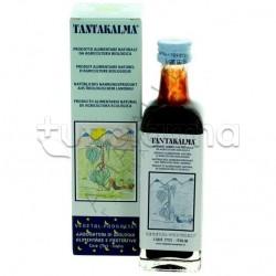 Tantakalma Estratto Liquido Biologico Naturale 60ml