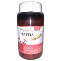 Sygnum Pfaffia per Stanchezza e Spossatezza 100 Capsule