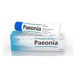 Paeonia Officinalis Heel Guna Crema 50gr