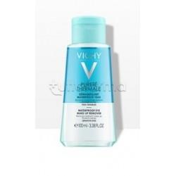 Vichy Purete Thermale Struccante Waterproof 100ml