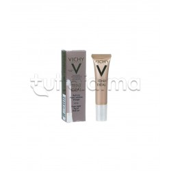 Vichy Teint Ideal Occhi 7ml