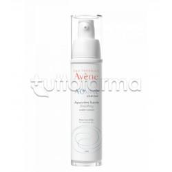 Avene A-Oxitive Aqua Crema Levigante Giorno 30ml