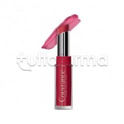 Avene Couvrance Balsamo Labbra Colore Rosa 1 Rossetto
