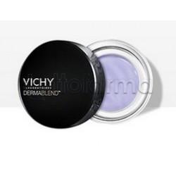 Vichy Dermablend Fondotinta Correttore Viola 4,5g