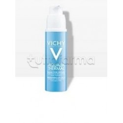 Vichy Aqualia Thermal Balsamo Occhi 15ml