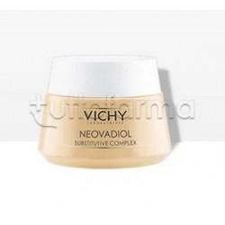 Vichy Neovadiol Complesso Sostitutivo Pelle Secca 50ml