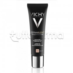 Vichy Dermablend 3D Fondotinta n.30 30ml