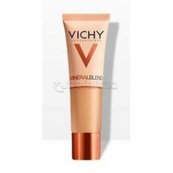 Vichy Mineral Blend Fondotinta Fluido n.12 30ml