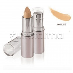 Bionike Defence Color Correttore Stick Anti-Blemish N. 00 Nude