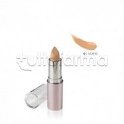 Bionike Defence Color Correttore Stick Anti-Blemish N. 01 Avorio
