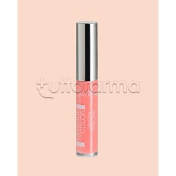 Bionike Defence Color Crystal Lipgloss N. 303 BonBon