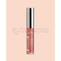 Bionike Defence Color Crystal Lipgloss N. 308 Brun