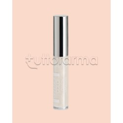 Bionike Defence Color Crystal Lipgloss N. 302 Opale