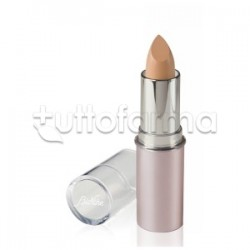 Bionike Defence Color Correttore Stick Anti-Blemish N. 02 Miele