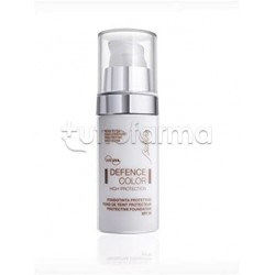 Bionike Defence Color High Protection Fondotinta Fluido Protettivo N. 303 Beige 30ml