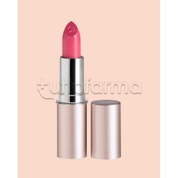 Bionike Defence Color Lipvelvet Rossetto Colore Intenso N. 101 Magnolia