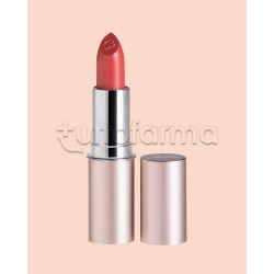 Bionike Defence Color  Lipvelvet Rossetto Colore Intenso N. 105 Cannella