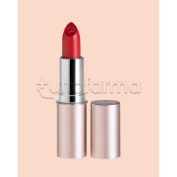 Bionike Defence Color  Lipvelvet Rossetto Colore Intenso N. 106 Paprika
