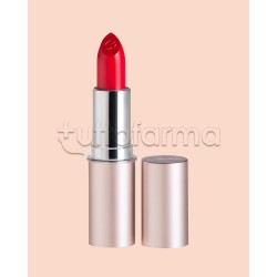 Bionike Defence Color Lipvelvet Rossetto Colore Intenso N. 110 Rosso