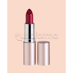 Bionike Defence Color  Lipvelvet Rossetto Colore Intenso N. 112 Mirtillo